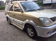 Cần bán gấp Mitsubishi Jolie sản xuất 2005, màu vàng giá 170 triệu tại Tp.HCM