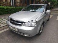 Cần bán lại xe Daewoo Lacetti sản xuất năm 2010, xe nhập, 155tr giá 155 triệu tại Hà Nội