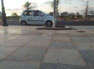 Bán Daewoo Matiz đời 2003, màu trắng, nhập khẩu   giá 60 triệu tại Bình Thuận
