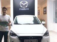 Cần bán xe Mazda 2 sản xuất 2018, xe nhập, 515 triệu giá 515 triệu tại Tp.HCM