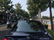Bán Toyota Corolla sản xuất 2000, màu đen, giá cạnh tranh giá 185 triệu tại Tiền Giang