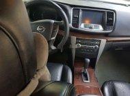 Cần bán gấp Nissan Teana 2011, màu trắng, nhập khẩu nguyên chiếc số tự động, giá 370tr giá 370 triệu tại Hòa Bình