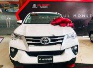 Bán ô tô Toyota Fortuner sản xuất 2019 giá 956 triệu tại Đắk Lắk