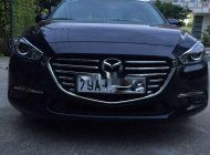 Bán Mazda 3 năm 2017, xe nhập giá 577 triệu tại Khánh Hòa