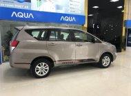 Bán xe Toyota Innova sản xuất năm 2018 số tự động giá 665 triệu tại Bắc Ninh