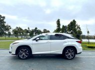 Cần bán xe Lexus RX năm 2016, màu trắng giá 2 tỷ 668 tr tại Hà Nội