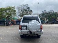 Cần bán Mitsubishi Pajero sản xuất 2007, 279 triệu giá 279 triệu tại Hà Nội