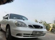 Bán ô tô Daewoo Nubira đời 2001 giá 55 triệu tại Bắc Ninh
