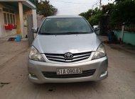 Bán xe Toyota Innova năm 2011, xe nhập, giá tốt giá 369 triệu tại Tp.HCM