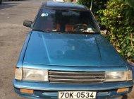 Cần bán xe Honda Accord 1984, xe nhập, 28tr giá 28 triệu tại Tây Ninh