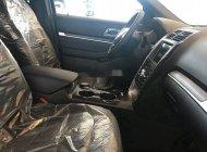 Bán ô tô Ford Explorer sản xuất năm 2019, màu đen giá cạnh tranh giá 700 triệu tại Đà Nẵng