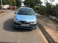 Cần bán xe Hyundai Getz năm 2009, xe nhập, 155tr giá 155 triệu tại Hà Nội