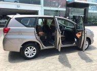 Cần bán xe Toyota Innova năm sản xuất 2020, màu bạc giá 631 triệu tại Đà Nẵng