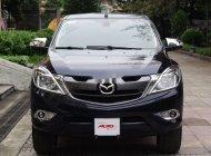 Cần bán Mazda BT 50 sản xuất năm 2018 chính chủ giá cạnh tranh giá 535 triệu tại Thái Nguyên