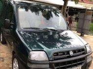 Bán xe Fiat Doblo đời 2003, giá 55tr giá 55 triệu tại Tp.HCM
