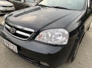 Cần bán lại xe Daewoo Lacetti năm 2010, 179 triệu giá 179 triệu tại Hải Phòng