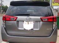 Cần bán Toyota Innova đời 2017, màu bạc, chính chủ  giá 555 triệu tại Tây Ninh