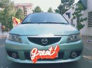 Bán Mazda Premacy sản xuất năm 2004, xe nhập số tự động, 186 triệu giá 186 triệu tại Đồng Nai