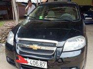 Cần bán xe Chevrolet Aveo năm 2013, xe nhập giá 200 triệu tại Đồng Tháp