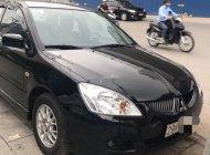 Cần bán Mitsubishi Lancer năm sản xuất 2004, nhập khẩu số tự động giá 185 triệu tại Hà Nội