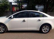 Bán xe Chevrolet Cruze năm 2015, màu trắng, xe nhập chính chủ giá cạnh tranh giá 335 triệu tại Tp.HCM