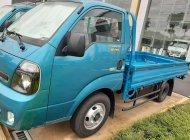 Xe tải 2t5 Kia K250, đại lý Vũng Tàu, giá tốt nhất thị trường giá 400 triệu tại BR-Vũng Tàu