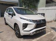 Mitsubishi Xpander, Ưu đãi lớn, Giá cạnh tranh giá 550 triệu tại Quảng Nam