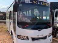 Bán xe Samco Felix 29 ghế, sx 2016 màu trắng giá 850 triệu tại Tp.HCM