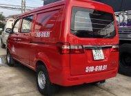 Xe rẻ chất lượng cao giá 100 triệu tại Kiên Giang