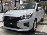 Bán xe Mitsubishi Attrage 2021 Ở Vinh, Nghệ An. Hotline: 0979.012.676 giá 375 triệu tại Nghệ An