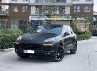 Cần bán xe Posrche Cayenne mode 2015 , xe nhập khẩu Đức giá 2 tỷ 950 tr tại Tp.HCM