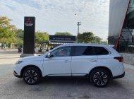 Bán xe Mitsubishi Outlander Sport đời 2020, màu trắng, nhập khẩu giá 825 triệu tại Quảng Nam