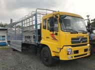 Bán xe tải 5 tấn - dưới 10 tấn B180 đời 2019, nhập khẩu nguyên chiếc  giá Giá thỏa thuận tại Bình Dương