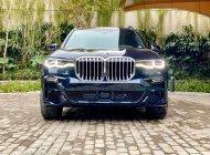 Bán BMW X7 40i XDrive đời 2020, xe nhập giá 7 tỷ tại Hà Nội