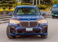 Cần bán BMW BMW khác X7 40i XDrive - đời 2020, nhập khẩu nguyên chiếc giá 7 tỷ tại Hà Nội