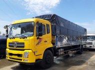 Xe tải Dongfeng Hoàng Huy B180 giá 700 triệu tại Bình Dương