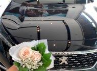 Bán Peugeot 3008 sản xuất 2019, màu đen, nhập khẩu chính hãng, giá chỉ 999 triệu giá 999 triệu tại Hà Nội
