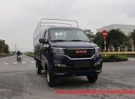 Xe tải Dongben SRM 930kg giá 220 triệu tại Tp.HCM