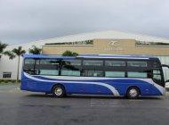 Cần bán Thaco Universe TB120S xe mới đời 2020, ngân hàng hỗ trợ 70% giá 2 tỷ 480 tr tại Hà Nội