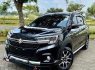 Cần bán Suzuki XL 7 AT năm 2020, màu đen, nhập khẩu nguyên chiếc giá cạnh tranh giá 589 triệu tại Bình Dương