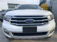 Ford Everest Titanium 4x2 ưu đãi khủng 70 triệu - LH: 0388.145.415 giá 1 tỷ 111 tr tại Tp.HCM