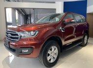 Ford Everest Ambiente AT xả kho giá ưu đãi - LH 0388.145.415 giá 952 triệu tại Tp.HCM