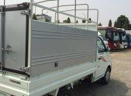 Bán xe tải 9 tạ Thaco Trường Hải Towner990 giá 214 triệu tại Hà Nội