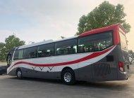 Cần bán xe Thaco Universe 47 chỗ đời 2020 giá 2 tỷ 480 tr tại Hà Nội