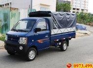 Cần bán xe tải 1 tấn (Dongben) sản xuất 2019, nhập khẩu chính hãng, giá tốt giá Giá thỏa thuận tại Bình Dương