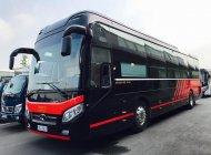 Xe khách 36 giường nằm Thaco 2020 giá 3 tỷ 160 tr tại Hà Nội