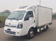 Bán xe tải đông lạnh K250 tải trọng 2 tấn giá 536 triệu tại Hà Nội