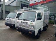 Suzuki 550kg giá rẻ giá 249 triệu tại Bình Dương