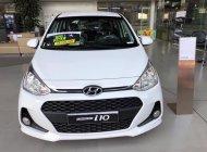 Bán ô tô Hyundai Grand i10 đời 2019 giá 387 triệu tại Gia Lai
