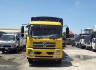 xe tải dongfeng b180 hoàng huy 8 tấn 9 tấn giá 600 triệu tại Bình Dương